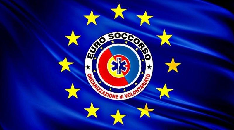 EURO SOCCORSO