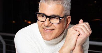 Michele Zarrillo in concerto stasera a Gravina di Catania